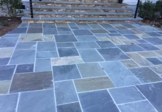 For 50 Years Mepen Stone Inc Has Been A Premier Supplier Of Pennsylvania Flagstone Bluestone Servicing Architects Builders Landscapers