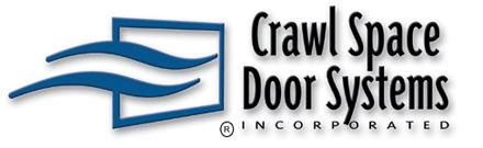 Crawl Space Door Systems Is A Small, Family Owned Business In Virginia  Beach, Virginia. We Have Served Homeowners, Pest Control Companies, And  Contractors ...