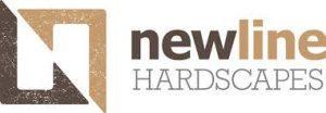 newline-logo