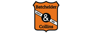 Batchelder & Collins, Inc.