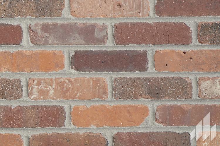 Batchelder Amp Collins Inc 187 Old Brick Originals Thin Brick