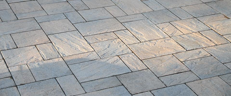 Batchelder collins inc newline hardscapes for Terrace tiles texture