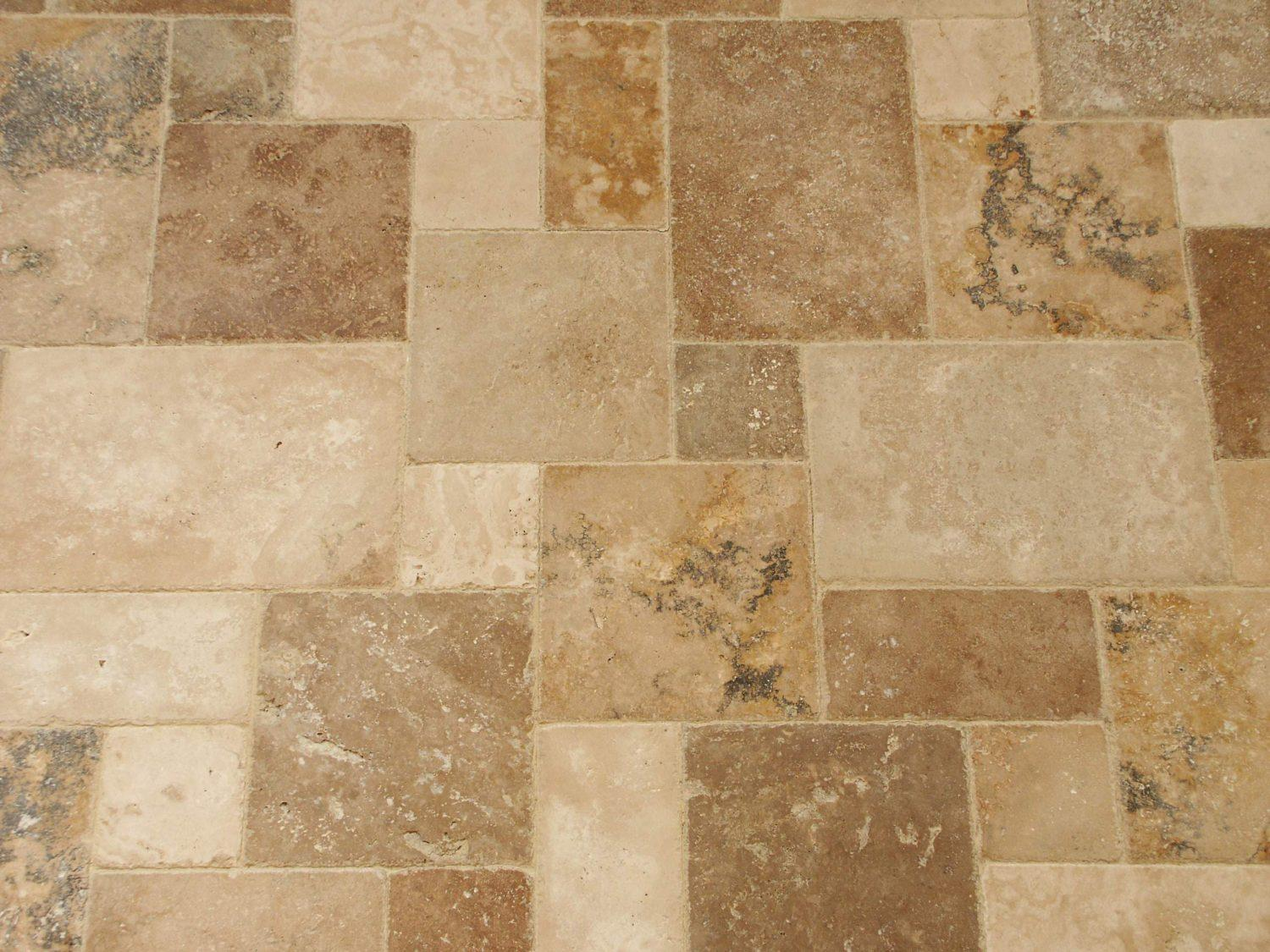 Travertine Marble Tile : Batchelder collins inc search results stone