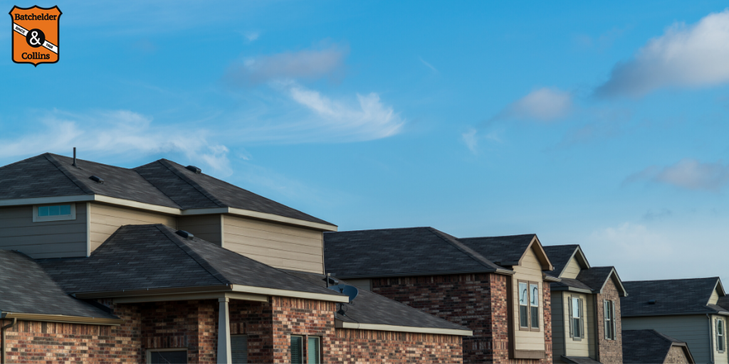 Selling Your Brick Home? Here Are Some Easy Ways to Boost its Curb Appeal