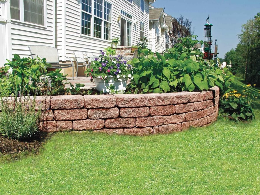 Outdoor home improvement projects for when you need to get outside