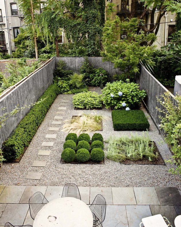 Planning Patio Space for Every Type of Backyard