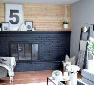 Ways to Update Your Interior Exposed Brick Wall